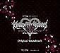 KINGDOM HEARTS Dream Drop Distance オリジナル・サウンドトラック