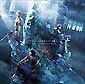 FINAL FANTASY XIII-2 Original Soundtrack - PLUS -