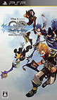 "KINGDOM HEARTS Birth by Sleep ""KINGDOM HEARTS EDITION"""
