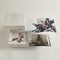 FINAL FANTASY XIII オリジナル・サウンドトラック 初回生産限定盤